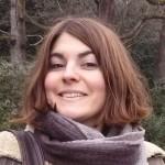 Charline Coeillas