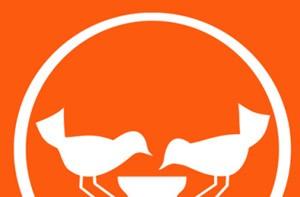 Banque_alimentaire_logo
