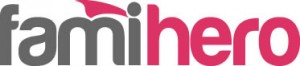 logo FamiHero