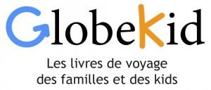 Logo seul web