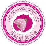 anniversaire_de_flore_et_jeanne