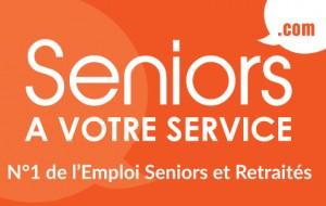 logo_SeniorsAVotreService
