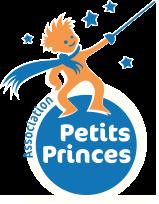 logo_association_Petits_Princes_2015