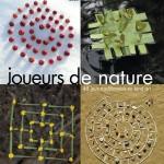 Joueurs de nature, aux éditions Plume de Carotte