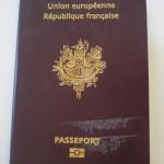 Familles monoparentales : partir à l'étranger avec ses enfants