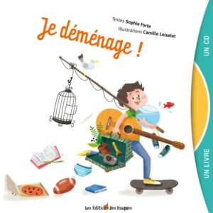 album-cd-je-demenage-sophie-forte