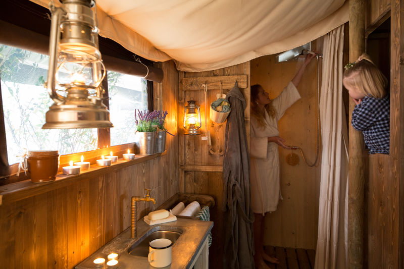 un-lit-au-pre-noble-tente