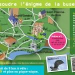 Balades ludiques et thématiques pour visiter la Vendée des îles autrement