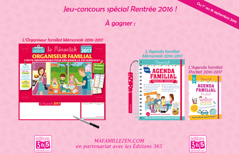concours-editions365-rentree-2016