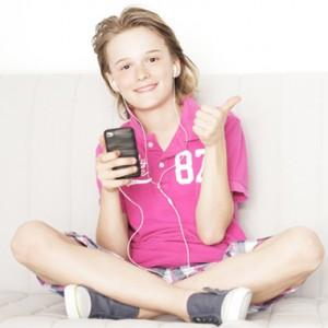 votre enfant rentre en 6 me faut il lui acheter un t l phone portable. Black Bedroom Furniture Sets. Home Design Ideas