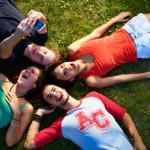 Votre enfant rentre en 6ème :  faut-il lui acheter un téléphone portable ?