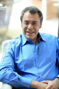 Jean-Michel Cohen, médecin nutritionniste