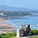 Le Béarn-Pays Basque en famille ou à deux à petit prix