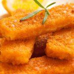 Mon fils ne veut manger que du poisson pané. Qu'en pensez-vous ?