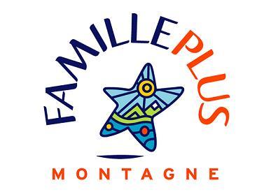 label-famille-plus-montagne