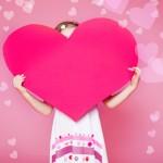Petites questions sur l'Amour des petits et des grands