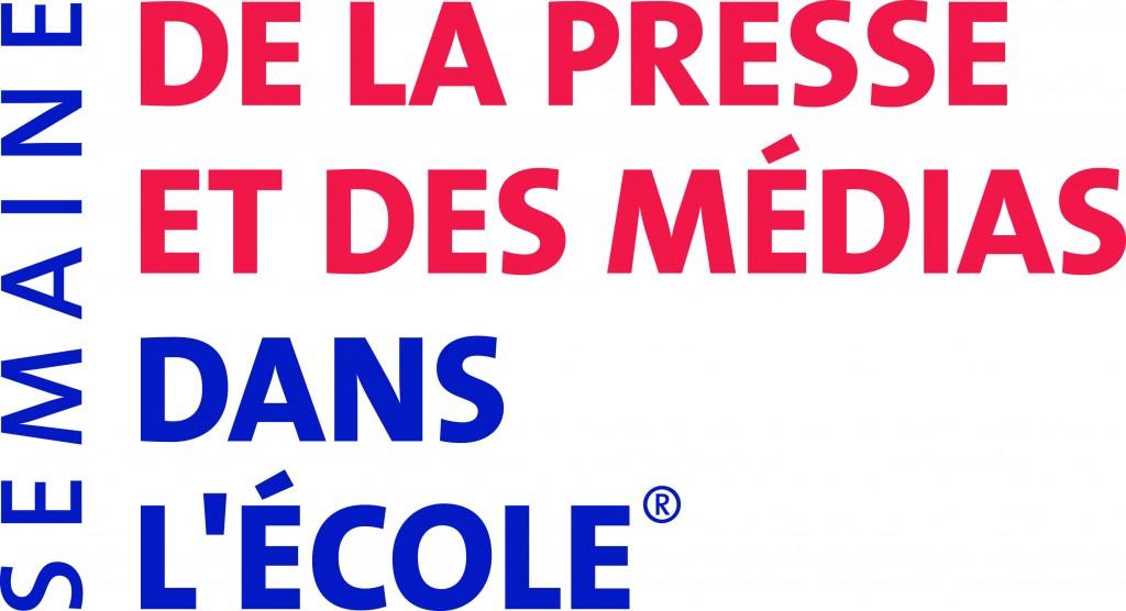 logo_semaine_de_la_presse_et_des_medias_a_l_ecole