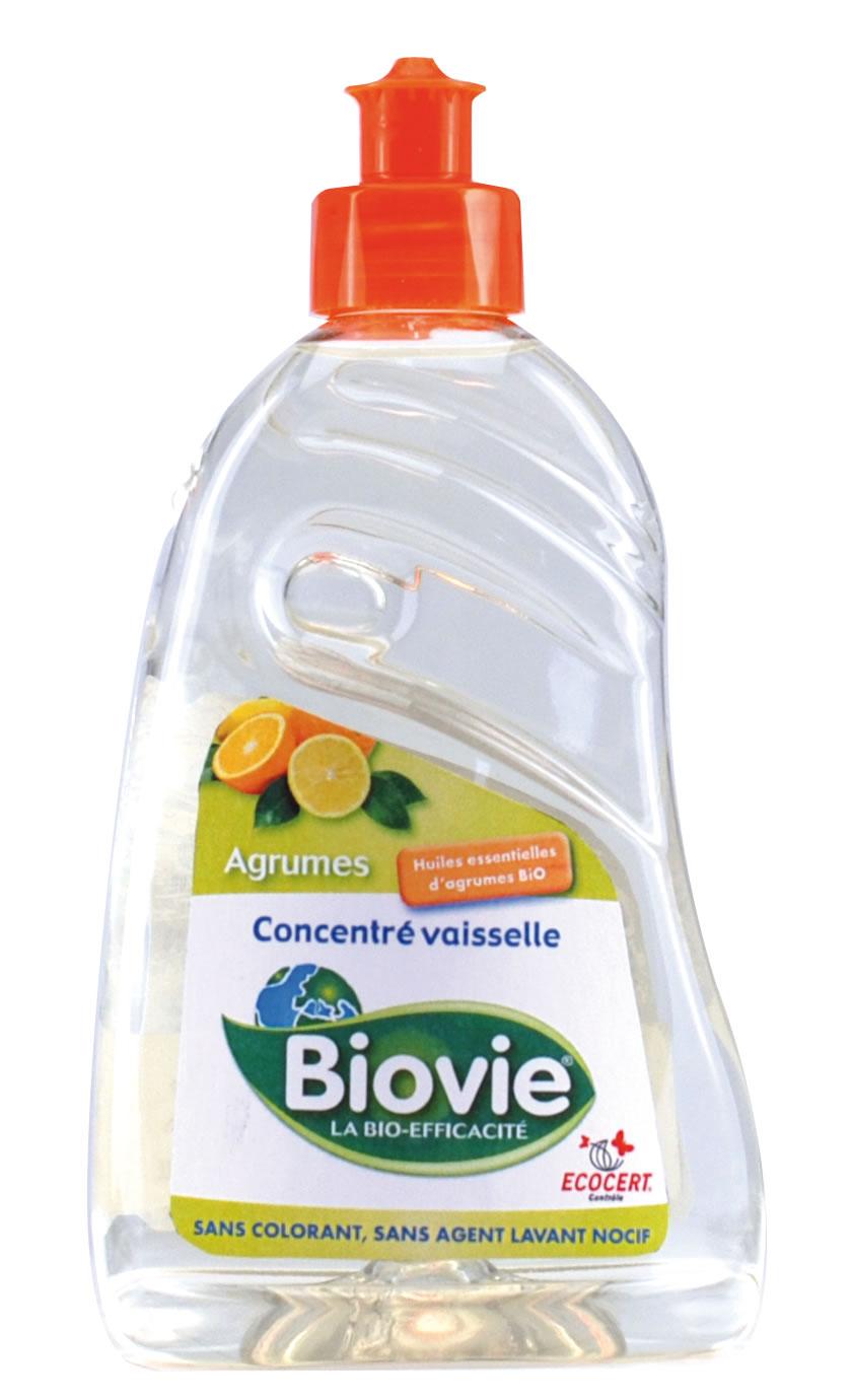 Lessive écologique savon marseille astuces lavage Green me up !  Cuisine
