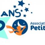 L'Association Petits Princes recrute des bénévoles