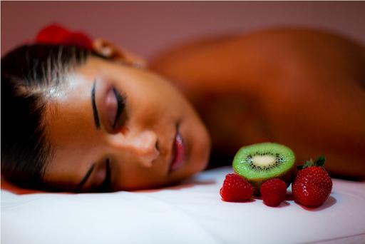 Pour la rentr e les mamans se chouchoutent aussi mafamillezen - Salon de massage pour couple ...