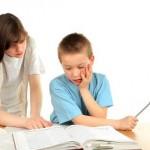 Motivation scolaire et influence de la fratrie