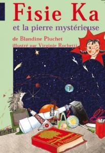 Fisie Ka Editions Le Pommier