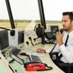Témoignage de pro : Sergent Raphaël Ducrocq, 28 ans, contrôleur aérien dans l'armée de l'air