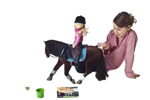 kinra girls accessoires