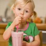 Goûter, les conseils du nutritionniste Jean Michel Cohen et les questions de mafamillezen