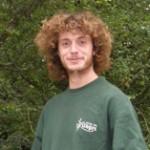 Témoignage de pro : Franck, 27 ans, soigneur animalier à La Vallée des Singes (86)