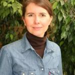 Claire Desvaux dieteticienne nutritionniste naturopathe