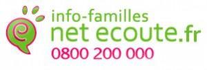 info-familles.netecoute.fr