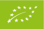 Logo du label bio européen
