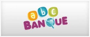 abcbanque.fr
