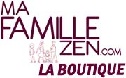 boutique Mafamillezen