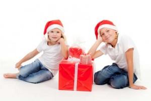 petites filles cadeaux noel