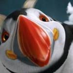 Happy Feet 2, les manchots sont de retour !