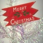 Retrouver le sens de Noël