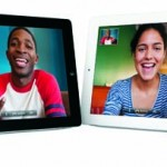Quel cadeau high-tech pour nos ados ? Incontournables tablettes