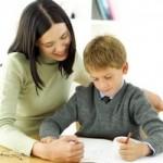 Soutien scolaire payant : mode d'emploi