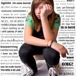 La préadolescence : comment mieux la gérer ?