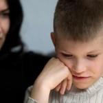 Mon enfant est triste, stressé, en colère... Que faire, que dire ?