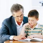 Soutien scolaire payant : mode d'emploi (2ème partie)