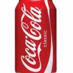 Pour les enfants, coca classique ou coca light ?