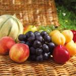 Cuisiner sain : préserver les qualités nutritionnelles des fruits et légumes
