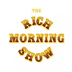 The rich morning show des dessins anim s pour d couvrir ou progresser en anglais - Telematin cuisine karine ...