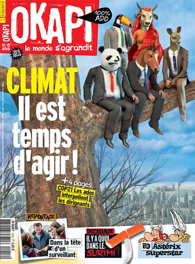 couverture_Okapi_climat