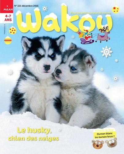couverture_Wakou