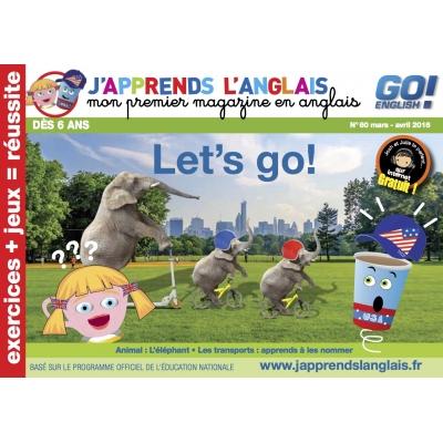 j-apprends-l-anglaisn51