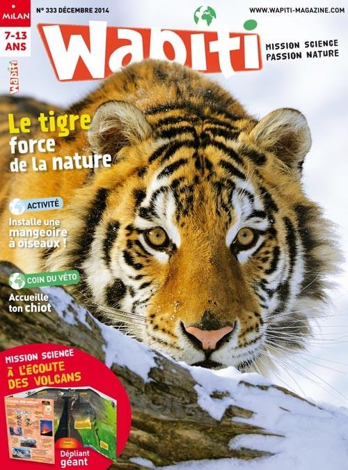 magazine-wapiti